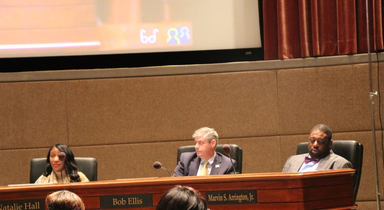 Fulton County Commission Meeting_31