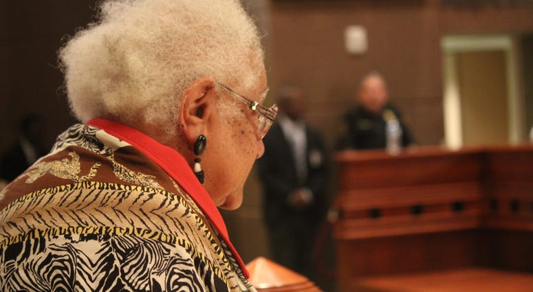 Fulton County Commission Meeting_35