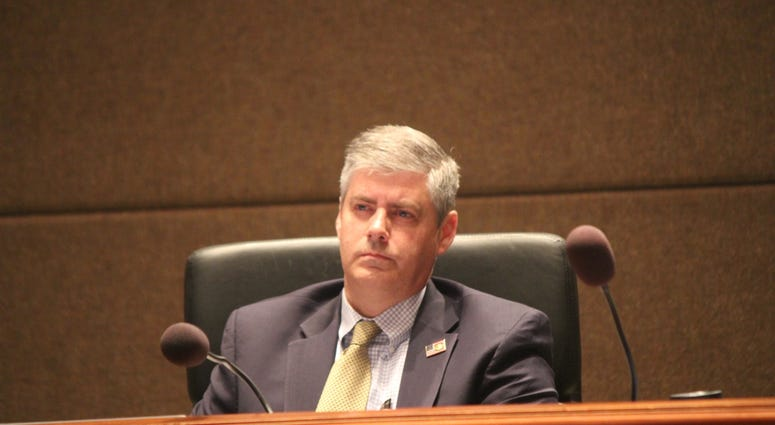 Fulton County Commission Meeting_36