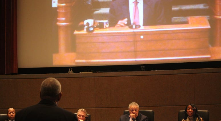 Fulton County Commission Meeting_39