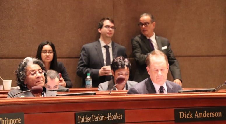 Fulton County Commission Meeting_41