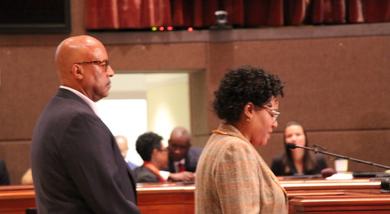 Fulton County Commission Meeting_42