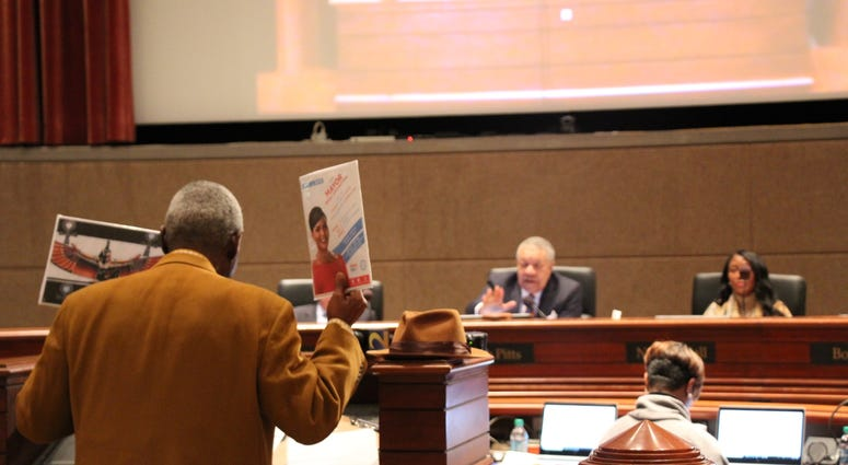 Fulton County Commission Meeting_48