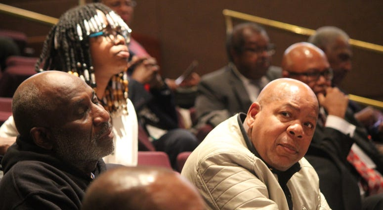 Fulton County Commission Meeting_51