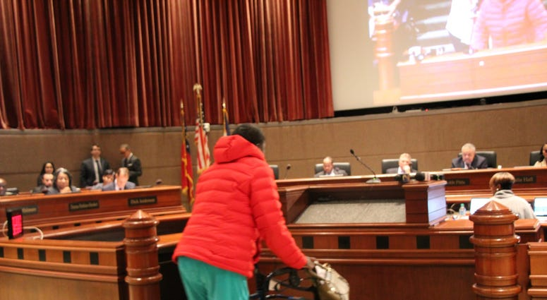 Fulton County Commission Meeting_53