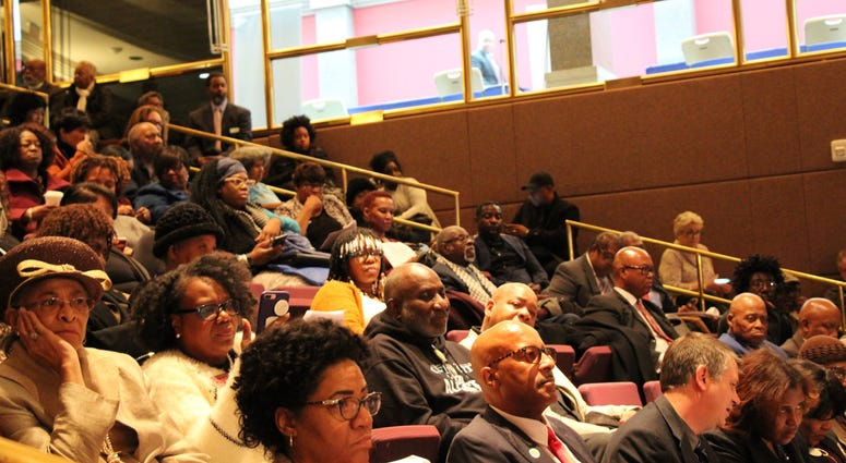 Fulton County Commission Meeting_6