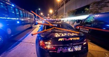 atl police