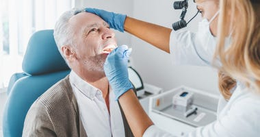 Dentists could raise fees, close businesses as COVID-19 keeps patients away