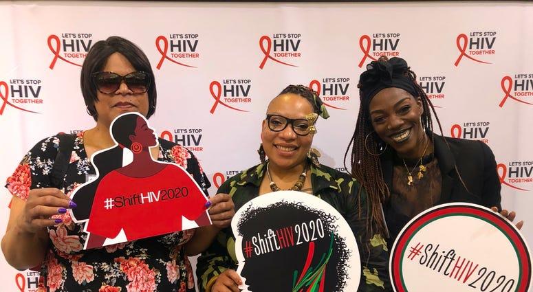 HIV-2_.JPG