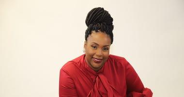 Sister Talk: Meet Pastor Eleshia V. Cash