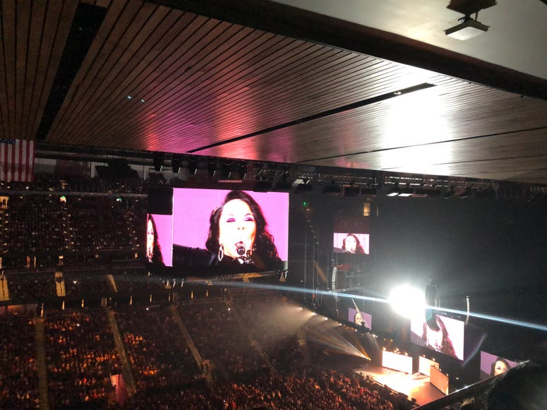 Oprah's 2020 Vision: Your Life in Focus Tour Presented by WW-19
