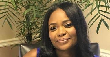 Attorney Melanie Fenwick Thompson Shares Insight on the Murder Case of Ahmaud Arbery