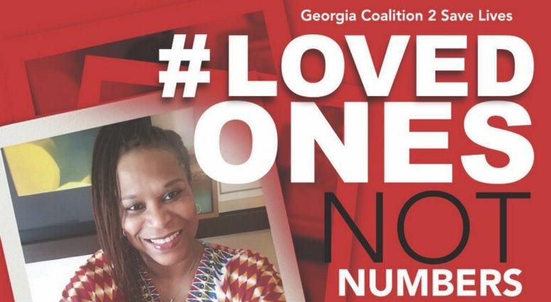 GA Coalition 2 Save Lives-1