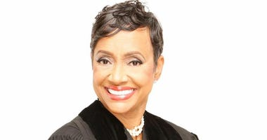 Judge Hatchett Discusses the Importance of Voting