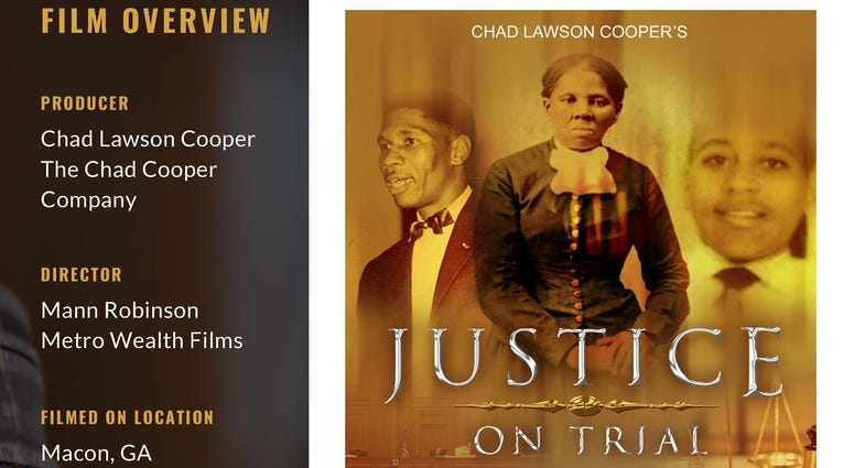 Justice%20On%20Trial%20The%20Movie%20Film%20Showcase%20Presentation%20%281%29%20%281%29_Page_6.jpg