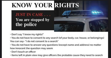 KNOW YOUR RIGHTS (1).jpg