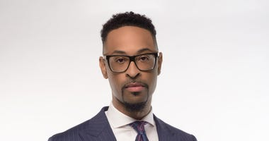 Entrepreneur and Real Estate Investor Kito Johnson Talks Generational Wealth