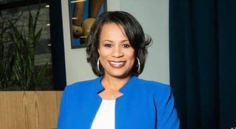 Sister Talk: Meet Lori A. Manns of Quality Media Consultant Group LLC