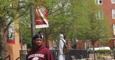 Morehouse College__5.JPG