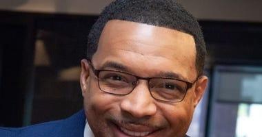 Dr. Rashad Richey makes a political predicition
