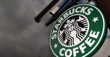 Starbucks Baristas Question Reopening: 'It Felt Like an Ultimatum'