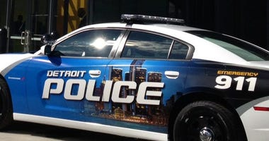 Ford Develops Software to Kill Coronavirus in Police Cars