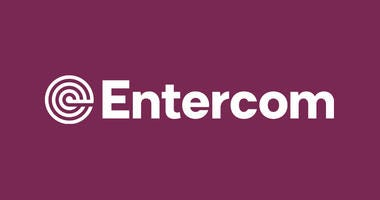 ENTERCOM FEATURED IMAGE
