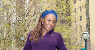 Sister Talk: Meet Self-Care Specialist StudioSteffanie