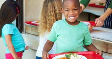 Atlanta Public Schools to provide free meals during closure