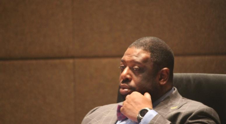 Fulton County Commission Meeting_13