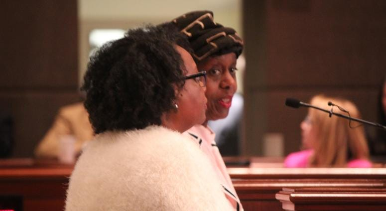 Fulton County Commission Meeting_18