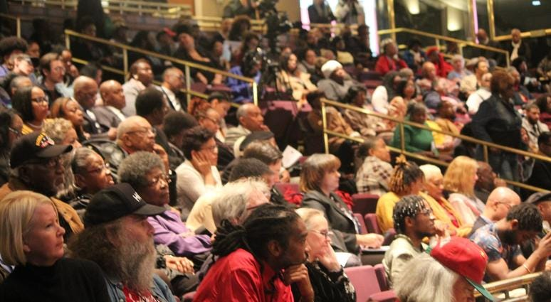 Fulton County Commission Meeting_19