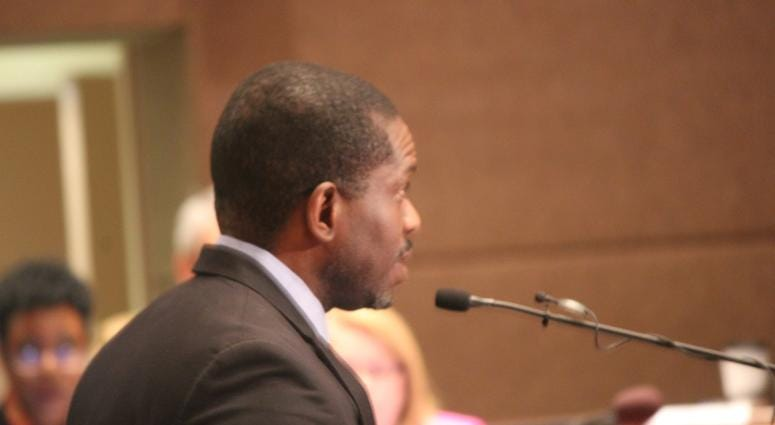 Fulton County Commission Meeting_21