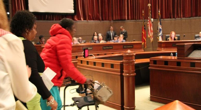 Fulton County Commission Meeting_27