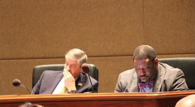 Fulton County Commission Meeting_29