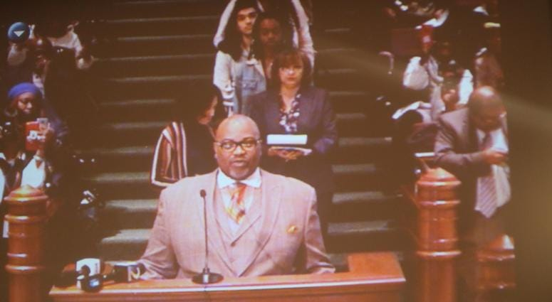 Fulton County Commission Meeting_37