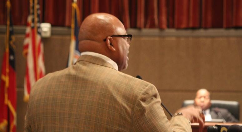 Fulton County Commission Meeting_38