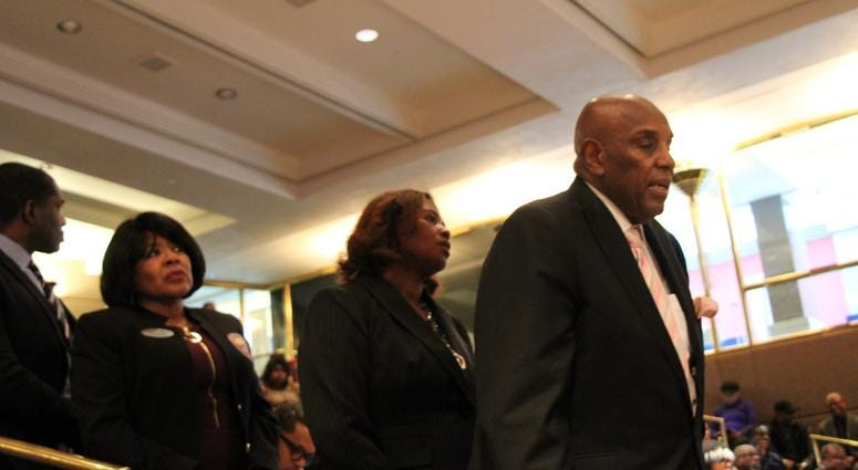 Fulton County Commission Meeting_43