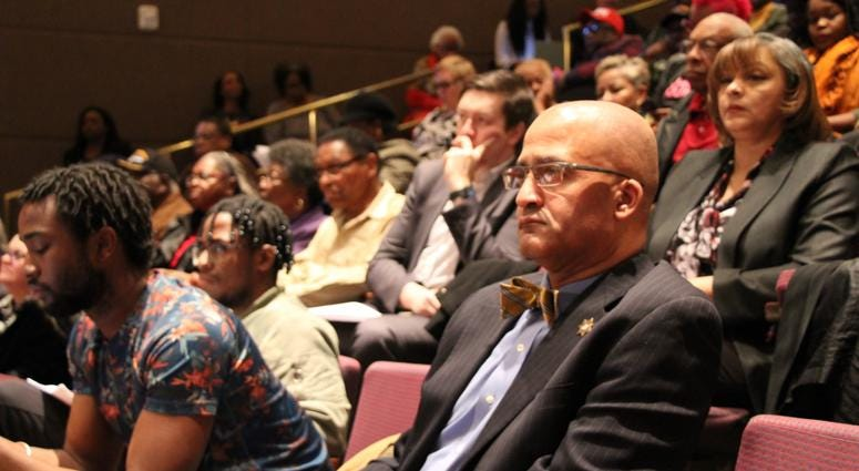 Fulton County Commission Meeting_44