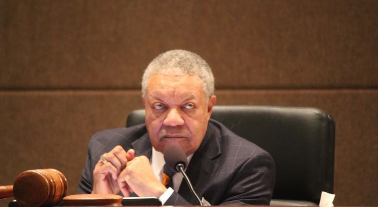 Fulton County Commission Meeting_45