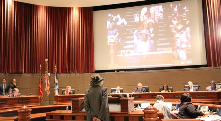 Fulton County Commission Meeting_47