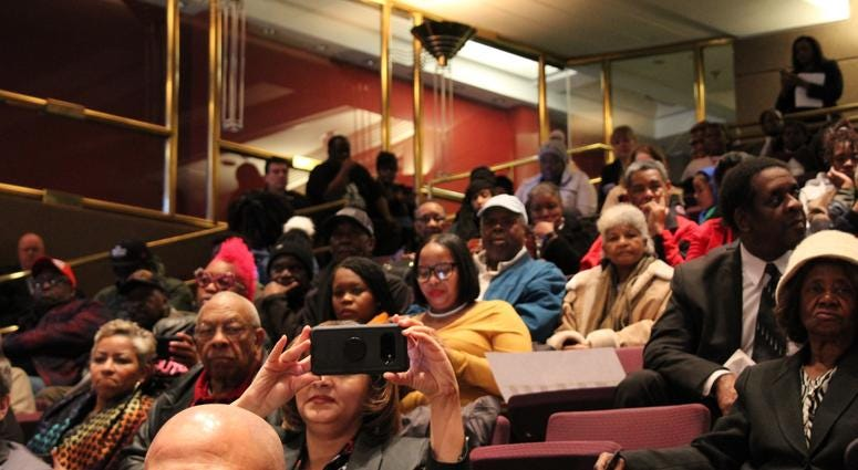 Fulton County Commission Meeting_5