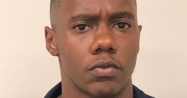 Serial rape suspect in Clayton County in custody