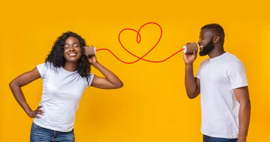 The Do's and Don'ts of Dating and Relationships in 2020​