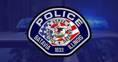 Batavia Police Department