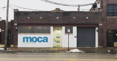 MOCA - Modern Cannabis