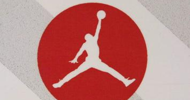 Air Jordan I's From Michael Jordan's Rookie Season Sell for Record Price