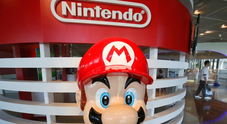 After months of being tight-lipped, Comcast executives on Thursday, Jan. 23, 2020, said the fourth park at Universal Orlando would be based on characters from Nintendo.