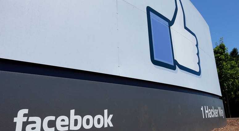 Unique Illinois privacy law leads to $550M Facebook deal