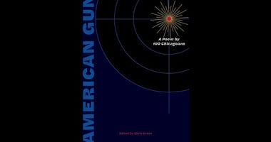 American Gun: A Poem by 100 Chicagoans